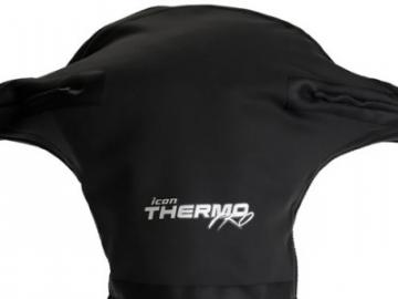 Iconsports Thermo Pro pogie