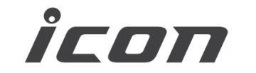 Iconsports logo